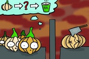 Opinions_Pumpkins_cred_Christine Wang