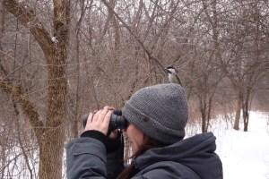 AC_birding_cred_Teri Jones