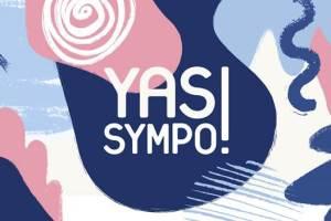 AC_Youth Art Symposium_photo courtesy Youth Art Symposium