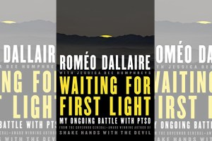 WEB_AC_Book Review Waiting For First Light_cred_Random House Canada