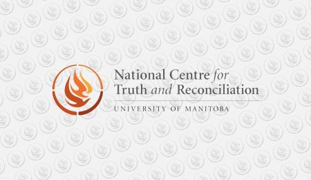 National Centre for Truth and Reconciliation