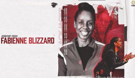Fabienne Perrin-Blizzard
