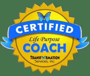lifepurposecoach