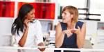 Should you be an Entrepreneur?