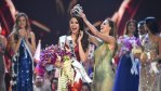 Lessons We can Learn from Miss Universe 2018