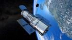 HubbleModule1