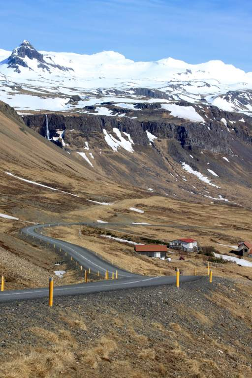Iceland_Road_2