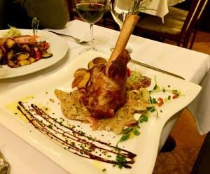 Lamb_Dinner