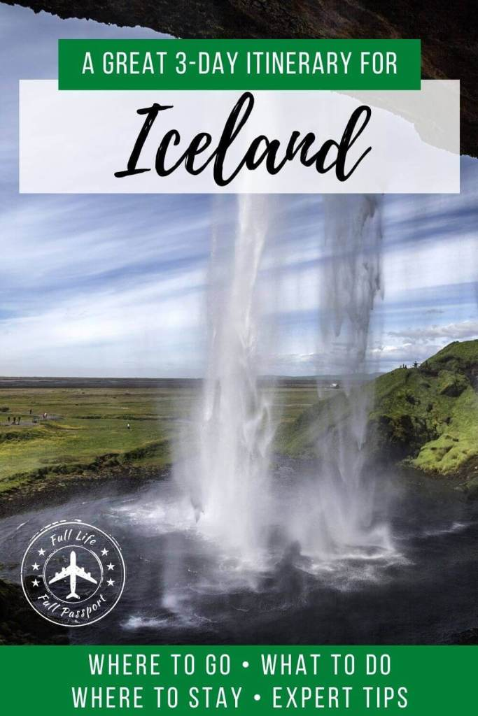 There are so many great things to do on a short trip to Iceland. Featuring a guide to Reykjavik, the Blue Lagoon, the Golden Circle, and the Ring Road!