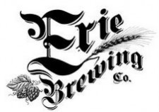 Erie Brewing Company