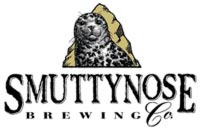 Smuttynose Brewing Co.