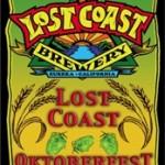Lost Coast - Oktoberfest