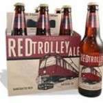 Karl Strauss - Red Trolley Ale 2009