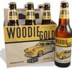 Karl Strauss - Woodie Gold 2009