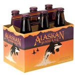 Alaskan Brewing - Summer Ale Six Pack