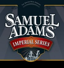 Samuel Adams Imperial Series