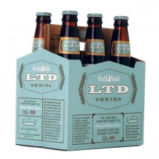 Full Sail - LTD 03 six pack