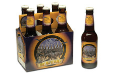 Gritty McDuff's - Halloween Ale
