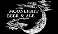 Moonlight Brewing