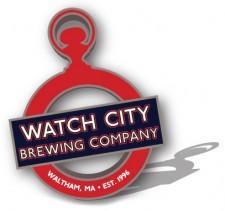 Watch City Brewing