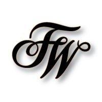 Firestone Walker FW Logo