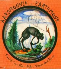 Struise Aardmonnik Earthmonk