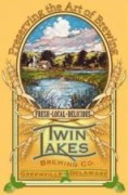 Twin Lakes Brewing
