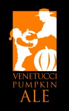 Bristol Brewing Venetucci Pumpkin Ale