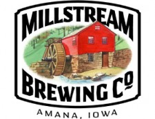 Milstream Brewing