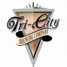 Tri-City Brewing