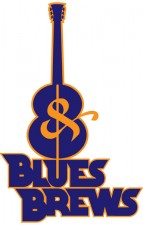 Blues & Brews 2011