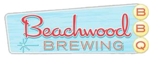 Beachwood Brewing
