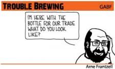 Trouble Brewing - GABF (small)