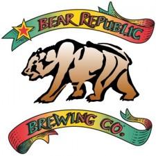 bear republic 2011
