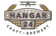 Hangar 24 Craft Brewery (featured)