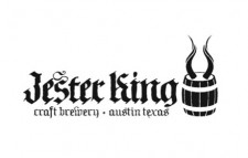 Jester King (featured)
