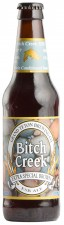 Grand Teton - Bitch Creek (bottle)