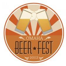 Omaha Beer Fest - 2012