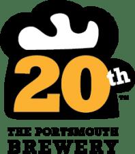 Portsmouth 20th Anniversary