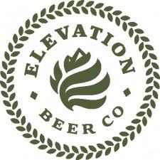 Elevation Beer Co