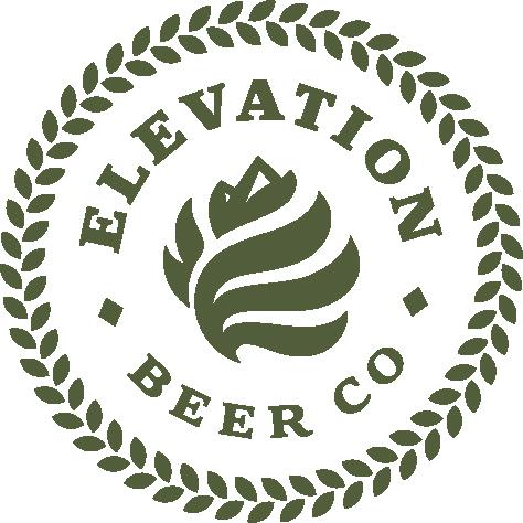Elevation Beer Co Partners With Elite Brands For Distribution
