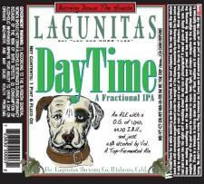 Lagunitas Daytime