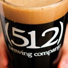 512 Brewing Company
