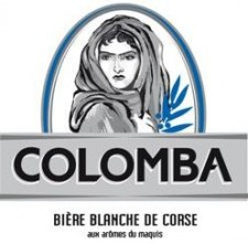 Brasserie Pietra - Colomba