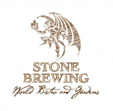 Summer Movies at Stone Brewing