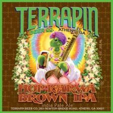 Terrapin Beer Co. - Hop Karma