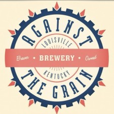 Against The Grain Brewery