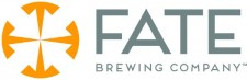 """Kyle Hollingsworth, from the incredible String Cheese Incident, collaborated with FATE Head Brewer, Jeff Griffith to brew a special ale for Kyle's Brewfest on July 20th. The concert benefits Concious Alliance """"art that feeds"""" organization. FATE Brewing Company will release this ale prior to the beer fest on Saturday, July 12th (Ahem, that's TODAY!!) Come enjoy a pint before it runs out. Beer style: Hopped honey wheat style ale infused with tea from the Tea Spot. 6.4% ABV 50 IBU Tickets and details @ kylehollingsworth.com"""