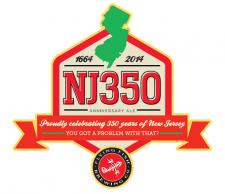 Flying Fish - NJ350
