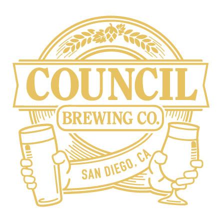 Council Brewing